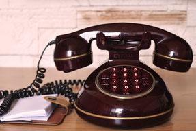 Telefonische Ernährungsberatung, Renate Kreisz
