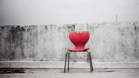 Gestalttherapie Hypnosetherapie psychologische Beratung Bremgarten