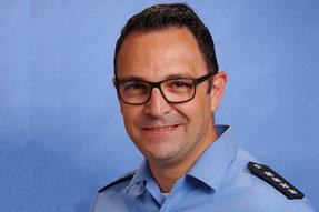 Bildquelle: www.polizei.rlp.de