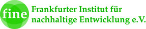 Logo Fine Institut