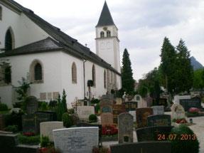 Figure 16-L'église de St Zeno