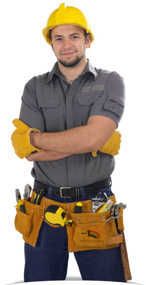 Handyman brussel