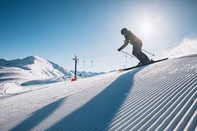 mag lifestyle magazin online reisen urlaub winterurlaub österreich tirol advent skisafari ischgl st. anton arlberg serfaus fiss ladis