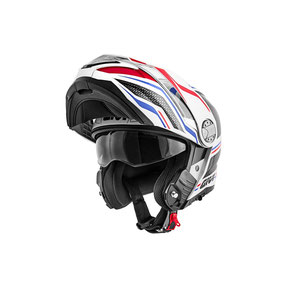 Givi X.33 Canyon Layers Helmet
