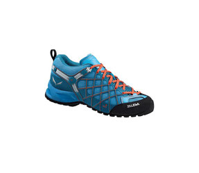 Salewa Wildfire Vent Shoes