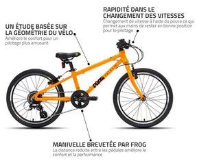 Location vélo et VTT Hérault Montpellier Béziers Languedoc balade vélo en famille enfant Occitanie