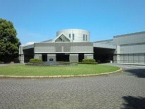 平塚市聖苑