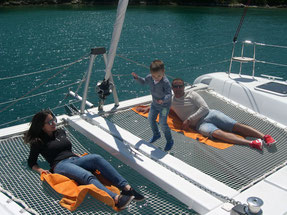 Catamaran Lagoon 42, sailing, charter, holiday,  charter croatia, online booking, charter Tenerife, Sailing holiday, familiy sailing rent catamaran, caramaran rental,