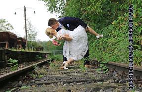 Hochzeit / Hochzeitsbilder