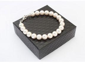 Perlenarmband kaufen