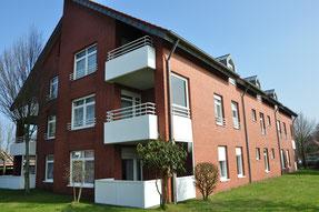 Betreute Seniorenwohnungen in Lathen