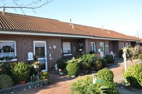 Betreutes Wohnen in Dörpen, Am Dorfteich