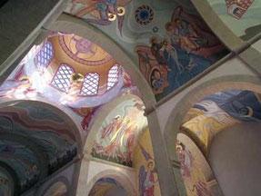 Saint Michel du Var