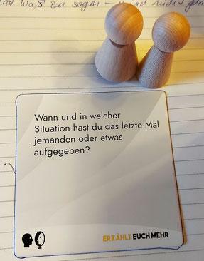Gabriele Lerch-Hoff Freie Familienaufstellung und Lebensberatung Kaarst NRW Blog Workshop Einzelsitzung Kartenlegen