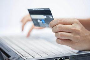 Debit Card Debitkarte Autorisierung Netzbetreiber Legitimationsprüfung Sicherheitsprüfung Guthabenprüfung Kreditlimit Kartenbestellung Versicherungspaket Geldkartenfunktion Kartensperren Sperr- Notruf