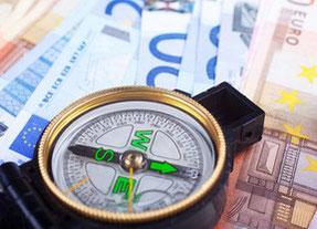 Einlagengeschäft Berater Profil Projekt Experte Bank Versicherung Freiberufler Freelancer www.hettwer-beratung.de