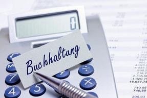 Investmentfonds Berater Profil Projekt Experte Bank Versicherung Freiberufler Freelancer www.hettwer-beratung.de