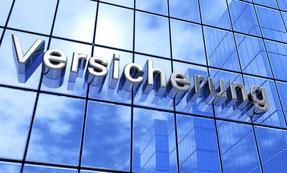 Branche Versicherung Klaus Georg Hettwer UnternehmensBeratung und Organisation