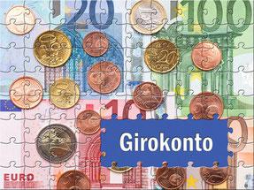 Girokonto Einlagengeschäft Berater Profil Projekt Experte Bank Versicherung Freiberufler Freelancer www.hettwer-beratung.de