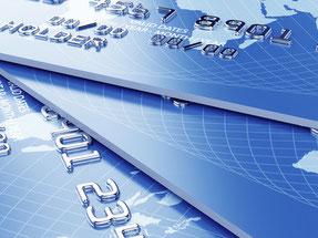 Credit Card Debit Card Zahlungsverfahren Credit Card Kreditkarte Debit Card Debitkarte SEPA Card Clearing ec-Karte V-Pay Karte Geldkarte Maestro PIN POS Kartenverwaltung Visa Mastercard Servicekarte