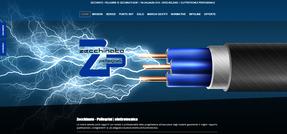 www.zecchinatoimpianti.com