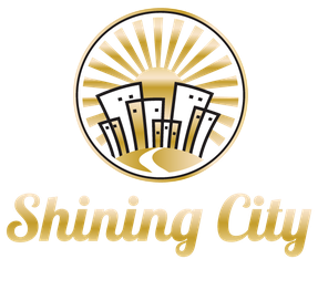 Contact Us - Shining City Music Entertainment - San Jose
