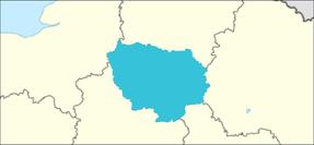 enseignants methode bates en region Ile de France