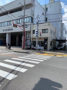 東大阪 枚方 運動 マイホーム 新築 マンション