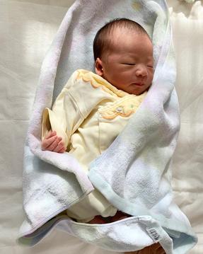 東大阪 枚方 すみか 不動産 マイホーム 育児 子育て 赤ちゃん 新築