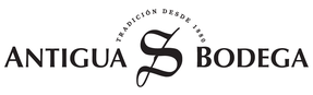 Antigua Bodega Uruguay Atlantik Weine Pedregal Tannat Bella Donna Prima Donna Osiris Mburucuya