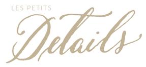 Hochzeitsblog, Hochzeitsmesse, Freie Trauung, Trauernder, Trauteam, Philosophy Love, Ines Würthenberger, Philine Sagi, Hochzeitspapeterie, Hochzeitsdekoration, Hochzeitslocation, Düsseldorf, NRW, Mehr Konfetti bitte, The Wedding Lodge,  Les petites detail