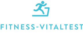 Fitness-Vitaltest