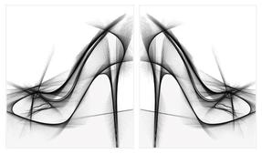 Le Scarpe. Schöne Schuhe in Klosterneuburg