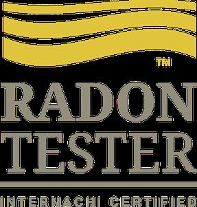Ann Arbor Radon Testing