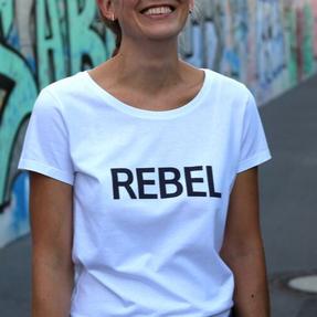 Soul Rebel Coaching in Berlin, Selbstbewusstsein für Frauen, wie werde ich selbstbewusster