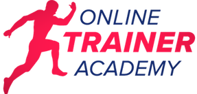 Become a Virtual Personal Trainer