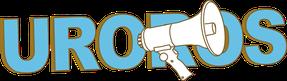 ミュージックネットマガジン『UROROS』