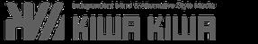 日本のロックやインディーミュージックを配信するニュースサイト『KIWA KIWA』