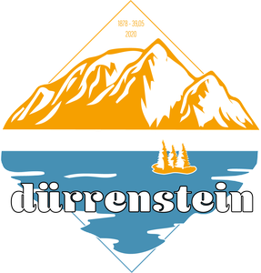 Dürrenstein; wandern; hiking; trekking; mountaineering