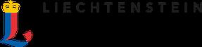 Liechtenstein Marketing hat sich entschieden, die Premedia GmbH als externe Beratungsfirma beizuziehen