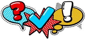 Das neue Rätselbuch für clevere Kinder - Kinder-Rätselspaß für Kinder Bestseller