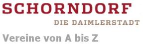 Mehrgenerationenhaus Mühlbachhaus Schorndorf