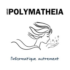 association Polymatheia Chambéry