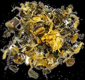 Mezclas de hierbas, Té al peso, té de sabores, Té a granel, té infusiones,  Té online, teasalud, té en almeria, tienda de té Almería
