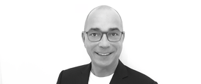 Portrait Dr. Sebastian Schmidt-Kaehler