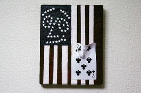 USA Symbol 7