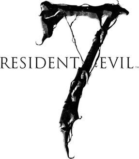 Resident Evil 7 disponible ici.