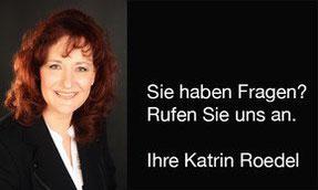 Inhaber Luxillo Katrin Roedel