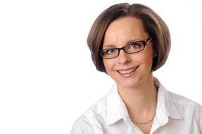 Antje Höfner - Master of Business Administration (UAS) in Tourism and Transportation