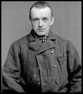 Fritz Heinrich August Groetzner